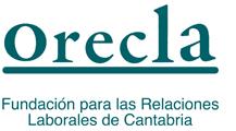 Fundacion Orecla